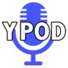 Y Pod Cyf. (Ltd)