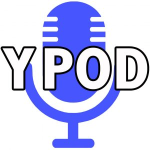 Y Pod Ltd - Podcast Production House