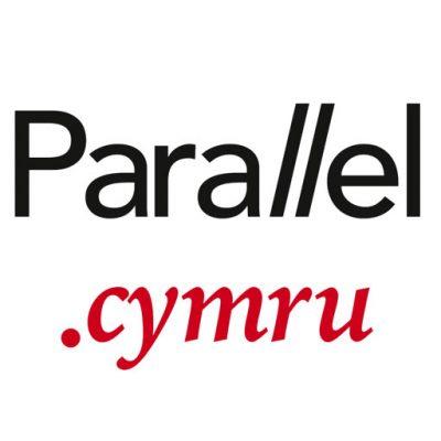 Cylchgrawn digidol Cymraeg / Welsh digital magazine