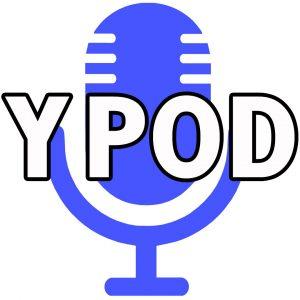 Y Pod Ltd - Podcast Production House