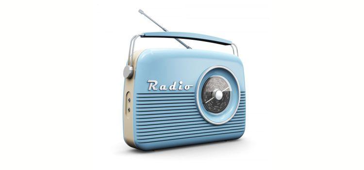 Beth yw'r gwahaniaeth rhwng Podlediad a Radio ?