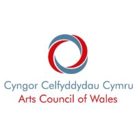 Cyngor Celfyddydau Cymru