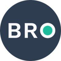 Bro 360