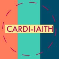 Cardi Iaith