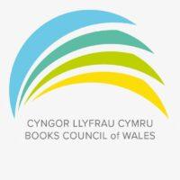 Cyngor Llyfrau Cymru