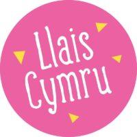 Llais Cymru
