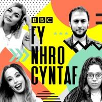 Fy Nhro Cyntaf