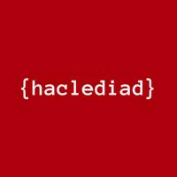 Yr Haclediad