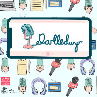 Jomec Cymraeg