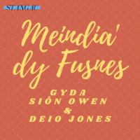 Meindia' Dy fusnes