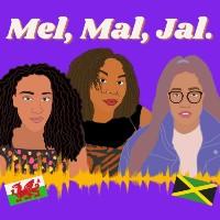 Mel Mal Jal