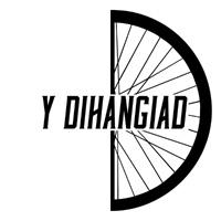 Y Dihangiad
