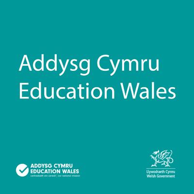 Addysg Cymru   Education Wales