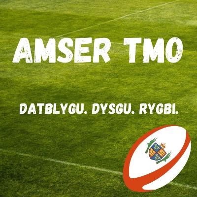 Amser TMO