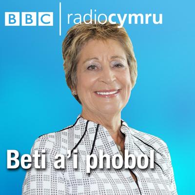 Beti a