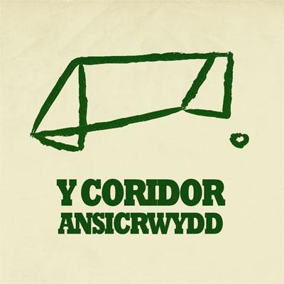 Y Coridor Ansicrwydd