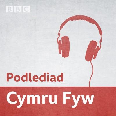 Podlediad Cymru Fyw