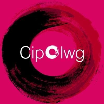 Cipolwg