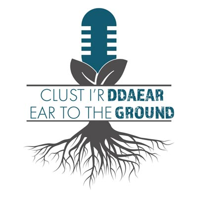 Ear to the Ground / Clust i