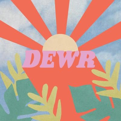 Chwarae DEWR