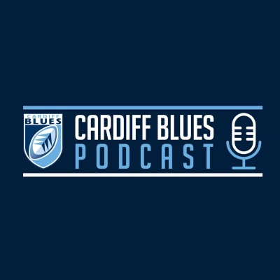 The Cardiff Blues Podcast