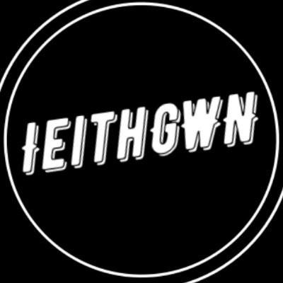 Ieithgwn