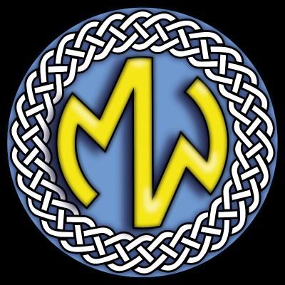 Merched y Wawr