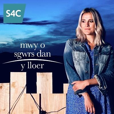 Mwy o Sgwrs Dan y Lloer