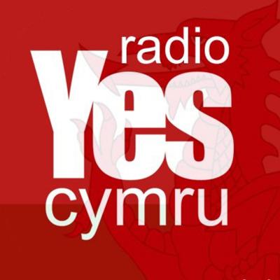 Radio Yes Cymru