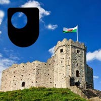 Beginners Welsh Course
